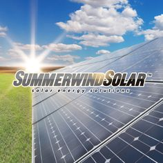 http://summerwindsolar.com/ -  Arizona solar companies We specialize in the sales and installation of Photovoltaic Systems (Solar Panels). We are currently serving all of the great state of Arizona, Ontario and the Greater Los Angeles area by providing solar panel installation and solar solutions in every city. There isn't a place we won't go to help you go solar in Arizona or California. Let our energy professionals show you how to reduce your energy usage