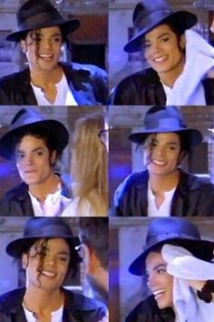 You Know You are a MOONWALKER When... [DISCONTINUED] - #7 - Wattpad