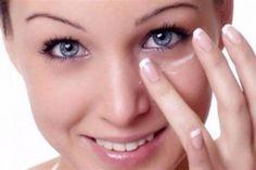 Эффективное разглаживание морщинок вокруг глаз