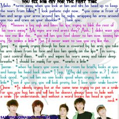 SHINee scenarios | SHINee | Pinterest | Shinee, Make It and How To ...