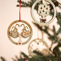 Sustainable Gifts and Holiday Décor That Gives Back To Women