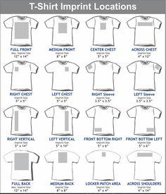 Cricut Craft Room, Cricut Vinyl, Cricut Monogram, Cricut Fonts, Monogram Decal, Vinyl Shirts, T Shirts, Graphic Shirts, Meme Shirts