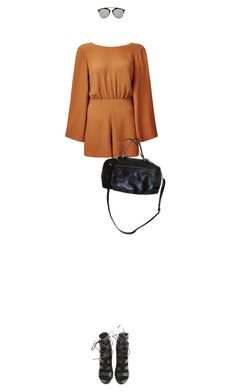 """""""Untitled #2610"""" by mitchelcrandell ❤ liked on Polyvore featuring Dries Van Noten, Christian Dior, Balmain, women's clothing, women, female, woman, misses and juniors"""