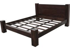 #Möbel #Bett Floor Chair, Dining Bench, Flooring, Storage, Furniture, Home Decor, Indian, Bed, Purse Storage