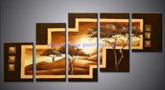 Group-paintings-25-group-tree-painting-1304925852-0.jpg (700×384)
