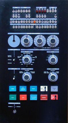 IBM System/7
