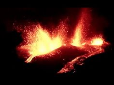 Volcanos, Quakes, Typhoon MagStorm Watch   S0 News Sep.14.2016 - YouTube