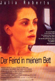 Poster zum Film: Feind in meinem Bett, Der                              …