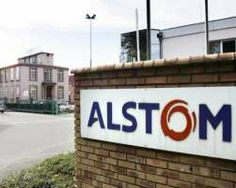 French firm Alstom on Wednesday said it is considering the proposed acquisition of its energy business by US-based General Electric and has set up a panel to review the offer.