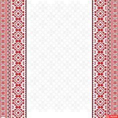 Christmas Journal, Ukrainian Art, Bulgaria, Kids And Parenting, Ukraine, Activities For Kids, Beautiful Flowers, Decoupage, Printables