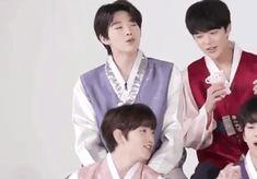 Nct, Cute Panda, Treasure Boxes, Kpop Groups, Art Drawings, Handsome, Korean, Memories, Boys