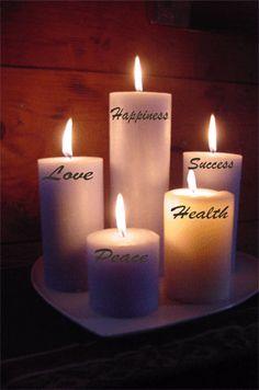 candle-gif