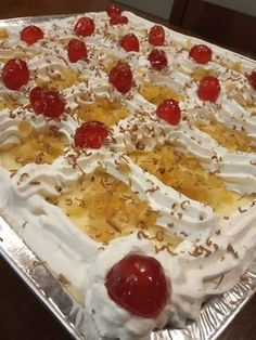 Greek Sweets, Greek Desserts, Party Desserts, Greek Recipes, Dessert Recipes, Cookbook Recipes, Cooking Recipes, Food Network Recipes, Chocolate Cake