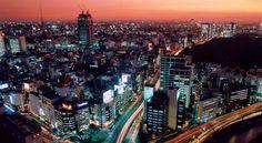 Tokyo, Japan  http://4bn.co.uk/albums/10