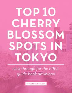 Intermediate algebra for college students a la carte edition 8th spring in japan free e book top 10 cherry blossom spots in tokyo fandeluxe Choice Image