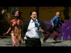 ▶ Full Zombieland Intro [HD] - YouTube