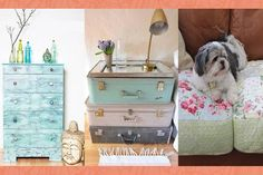 Want To Know How To Shabby Chic Furniture? If Youu0027re Looking For Ways