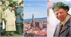 Personajele Clujului: cine era LULU și de ce clujenii încă-și amintesc cu drag de el?   #unleudetri . Cum se face că după atâția ani, Lulu încă reușește să aducă zâmbete, să declanșeze amintiri și nostalgii ale unui Cluj de altădată? ....