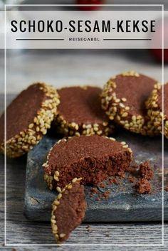 schoko-sesam-kekse-2