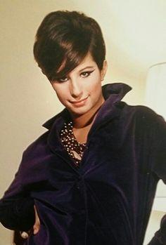 Barbra 1965