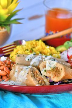 These Instant Pot No Lard Tamales are made in a small batch so you can finish them quickly and easily without an all day kind of commitment.   The typical tamale recipe makes about 45-50 tamales. It takes several hours. The time is intentionally reduced in this recipe since it's a small batch and only makes 15 or 16 tamales.  People just need a place to start. This is my beginner recipe to help get you started.  Using chicken, especially leftover chicken, eliminates all the time involved in…
