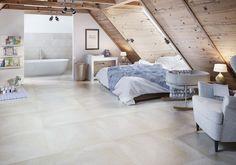 Tak może wyglądać przytulna aranżacja sypialni, łazienki, sypialni połączonej z łazienką, pokoju kąpielowego lub innego pomieszczenia, w którym istotną rolę odgrywa przyjazne otoczenie zapewniające błogi spokój i dające tak miłe poczucie bezpieczeństwa. Wykorzystując kolekcję Adana i zupełnie nowy standard płytek, można z powodzeniem kreować wnętrza modne, piękne i wręcz… przyjemne w dotyku! Przekonajcie się sami! :) http://bit.ly/adanaFB