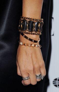 love the bracelet