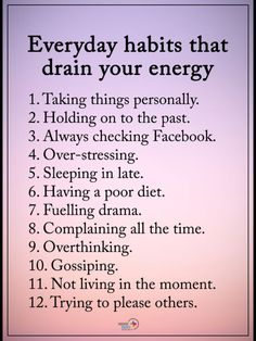 Quotes Sayings and Affirmations Everyday habits draining your life The Words, Positive Quotes, Motivational Quotes, Inspirational Quotes, Unique Quotes, Life Advice, Good Advice, Def Not, Self Improvement Tips