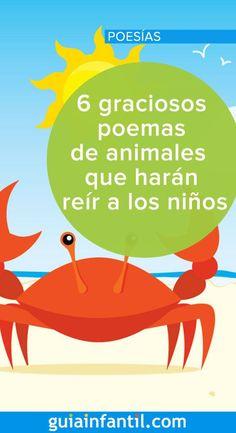 210 Ideas De Literatura En 2021 Cuentos Cortos Para Imprimir Cuentos Infantiles Para Leer Lectura Cortas Para Niños