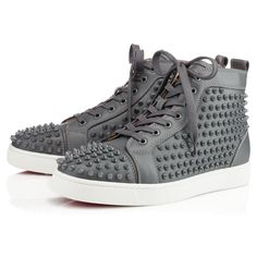 e075fa026bb FootGift Men s Sneakers Free Shipping. Onlymaker Shoes