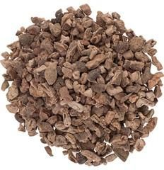 Cacao Nibs (1 lb)
