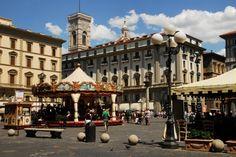 Florencia    http://malyzurnal.wordpress.com/2011/09/07/od-lombardska-po-toskansko/