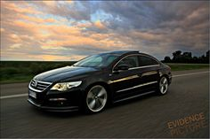 CC Vw Cc, Vw Passat, Cars And Motorcycles, Cool Cars, Volkswagen, Vehicles, Euro, Rose Gold, Dreams