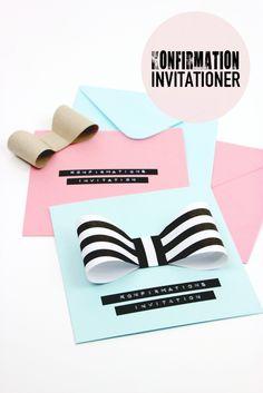 IMG_6164 2 Trampoline Cake, Fine Dining, Dining Set, Box Frames, Cute Cards, Birthday Invitations, Invites, Christening, Event Planning