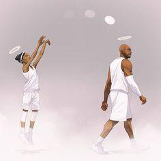 High quality Kobe Bryant gifts and merchandise. Kobe Bryant Family, Kobe Bryant 8, Lakers Kobe Bryant, Kobe Quotes, Kobe Bryant Quotes, Kobe Bryant Daughters, Best Nba Players, Kobe Bryant Pictures, Estilo Selena Gomez