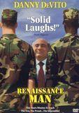 Renaissance Man [DVD] [Eng/Fre/Spa] [1994]