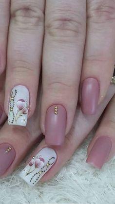Creative Nail Designs, Creative Nails, Nail Art Designs, Hair And Nails, My Nails, Special Nails, Fire Nails, Elegant Nails, Nail Designs Spring