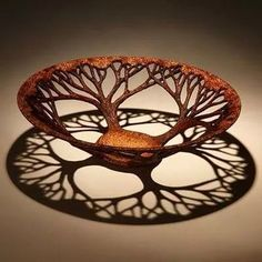 Captivating Wood Working Projects Wooden Furniture Ideas 9 Proud Cool Ideas: Woodworking Machines Antiques woodworking desk tutorials.Woodworking Lathe Watches woodworking beginner to get. Intarsia Woodworking, Woodworking Desk, Learn Woodworking, Woodworking Projects, Woodworking Videos, Woodworking Basics, Woodworking Techniques, Youtube Woodworking, Woodworking Machinery
