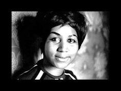 Aretha Franklin - I Say a Little Prayer (HQ)