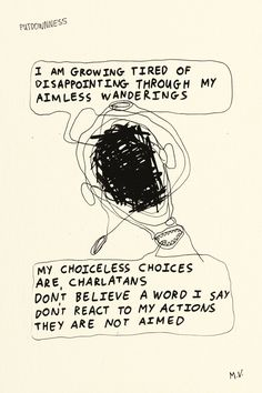 Putdownness 25 May Choiceless Choices Feminism, Choices, Poetry, Illustrations, Sculpture, Sayings, Words, Painting, Sculpting