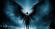Wujud Asli Malaikat Jibril yang Bikin Takjub