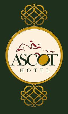 www.ascot-hotel.it