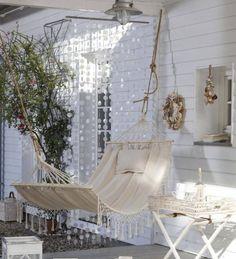 ↣✧❂✧ TatiTati Style ✧❂✧↢ See innovative designs! http://www.tatianaandrade.com