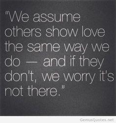 Genius quote proposal best of 2014 / Genius Quotes