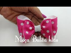 20//50pc Infant Girl Grosgrain Ribbon Hair Bows With Clips Toddler Accessory Q