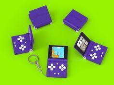 Tiny / Powerful / Comfortable  #anime #videogames #gameboy #pocketmonsters #nintendo #gameboycolor #gamefreak #gaming #nostalgia #gottacatchemall #retrocollector #retro #handheldgaming
