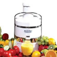 Search Traffic juicer review. Views 15524.