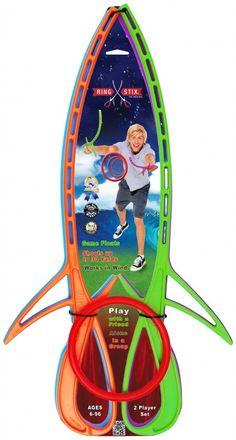 Ring Stix: best toys of 2013