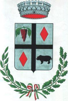 Verrua Savoia - Wikipedia