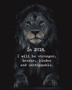 In I will be stronger, braver, kinder and unstoppable life quotes quotes quote inspirational quotes strong brave life quotes and sayings Great Quotes, Quotes To Live By, Me Quotes, Motivational Quotes, Inspirational Quotes, Sensible Quotes, Courage Quotes, Strength Quotes, Beach Quotes